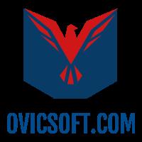 Ovicsoft.com