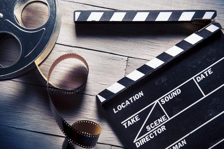 Daftar Film Bioskop Indonesia yang Gagal Tayang Karena COVID-19!