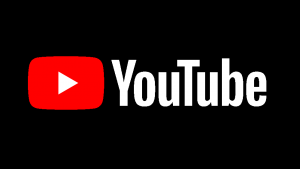 4+ Cara Menghasilkan Uang dari YouTube Dengan Mudah