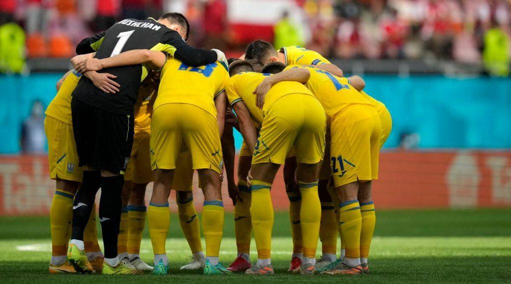Daftar-Nama-Pemain-Swedia-Euro-2021