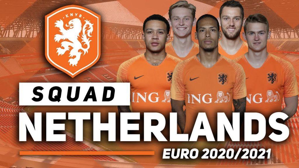 Daftar-Pemain-Belanda-Euro-2021-dan-Formasinya