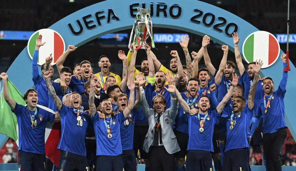 Final-Euro-2021-Menghadirkan-Duel-Inggris-dan-Italia