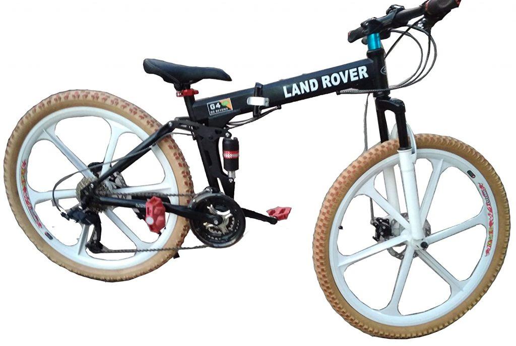 Harga-Sepeda-Land-Rover
