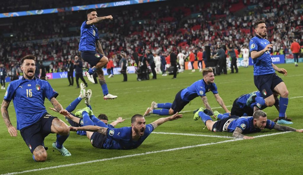 Hasil-Euro-2021