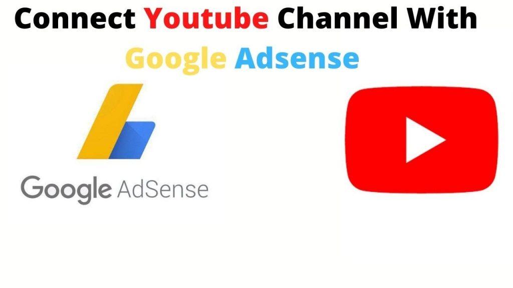 Iklan-Adsense