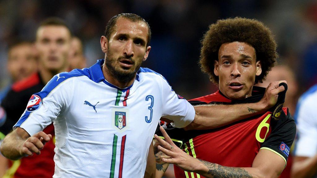 Jika-Ingin-Masuk-Semifinal-Euro-2021-Belgia-Harus-Matikan-Lini-Tengah-Italia