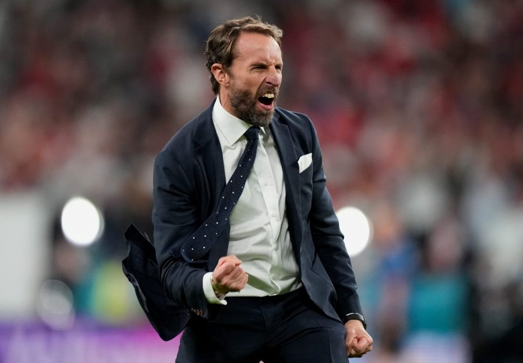 Keputusan-Besar-Pelatih-Timnas-Inggris-di-Piala-Eropa-2021