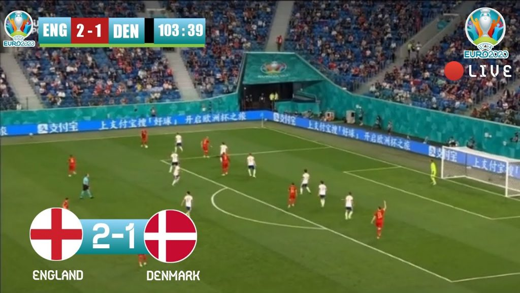 euro hari ini Kesalahan-Denmark-Bawa-Inggris-Melenggang-ke-Final