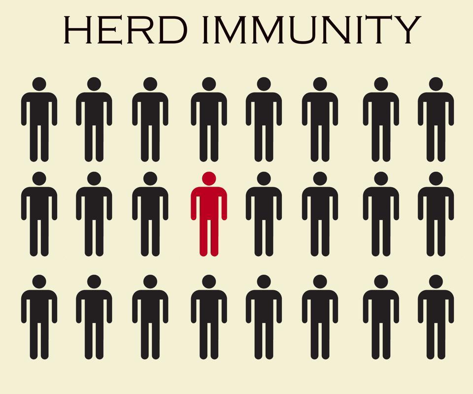 Mendorong-Terbentuknya-Herd-Immunity