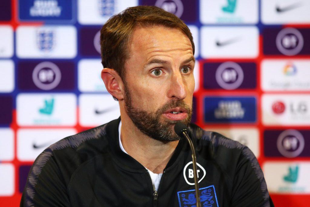Mengakhiri-55-Tahun-Penantian-Manajer-Inggris-Nyatakan-Janji-Final-Euro-2021