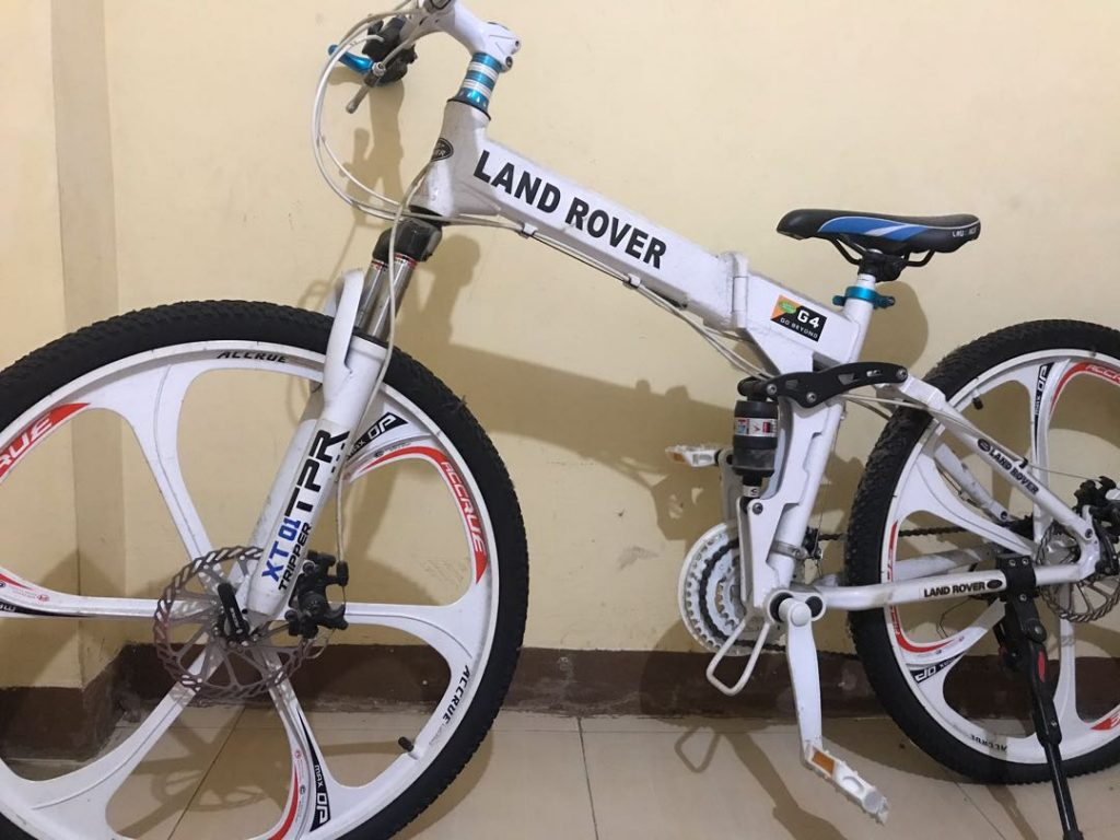 Mengenal-dan-Harga-Sepeda-Lipat-Land-Rover