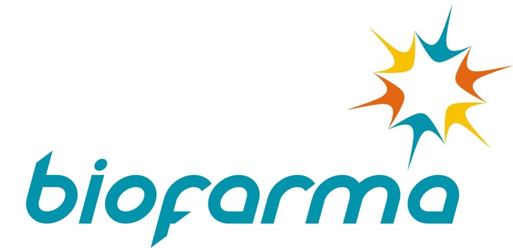 PT.-Bio-Farma