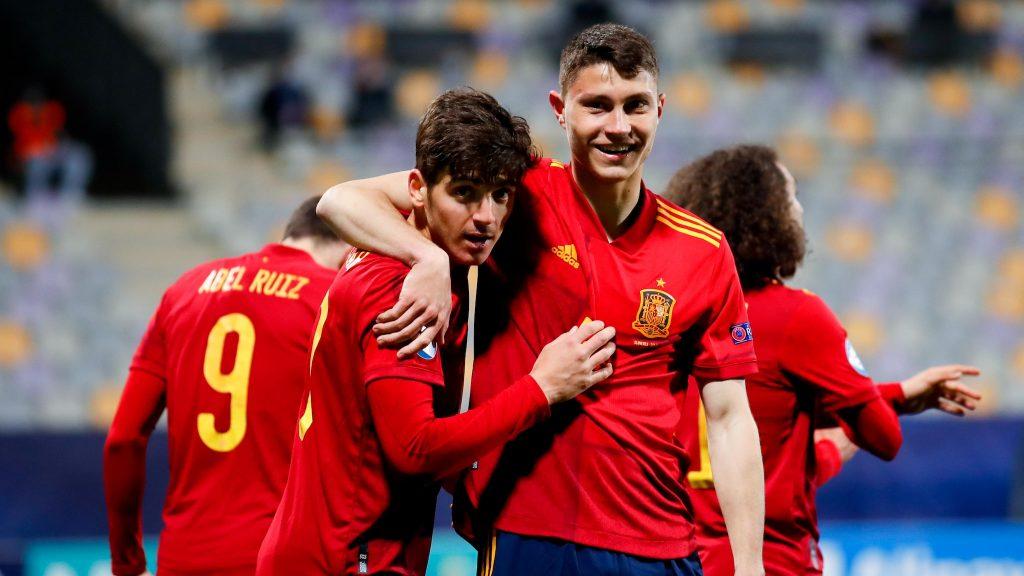 Peluang-Emas-Spanyol
