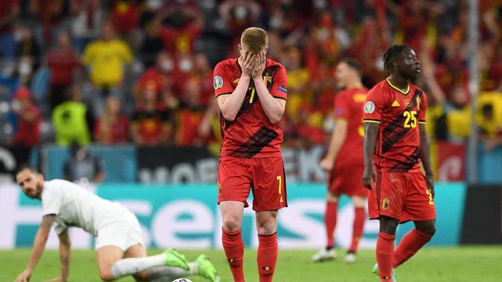 Pertandingan-Belgia-vs-Italia-Berlangsung-Alot