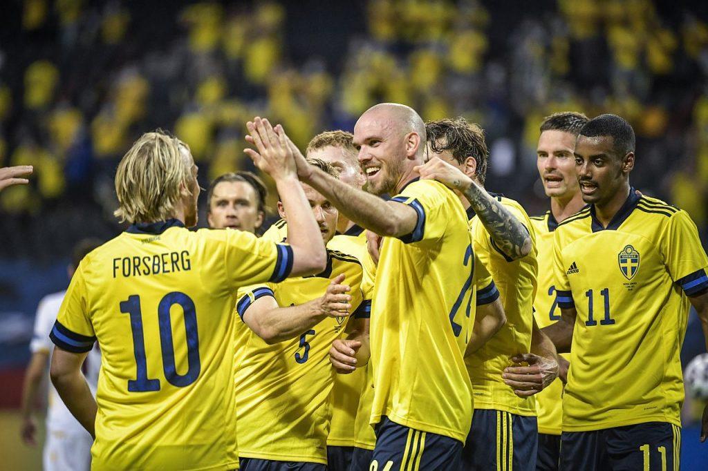 Skuad-Pemain-yang-Cukup-Merata-di-Swedia