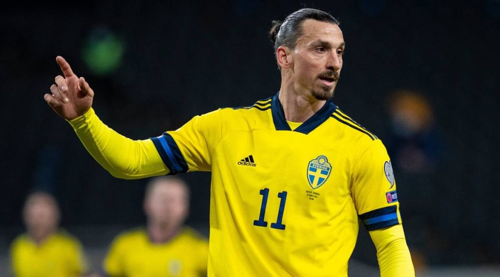 Tidak-Ada-Ibrahimovic-dalam-Timnas-Swedia