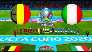 belgia-vs-italia
