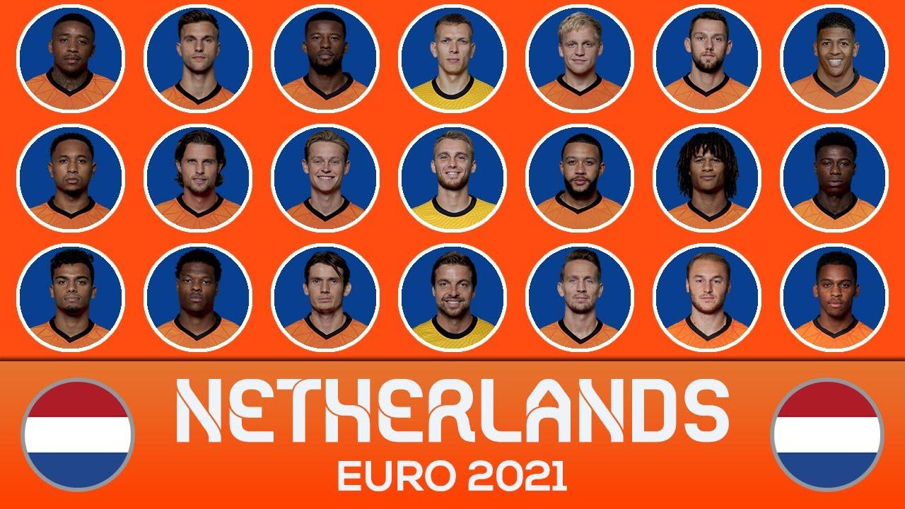 pemain-belanda-euro-2021