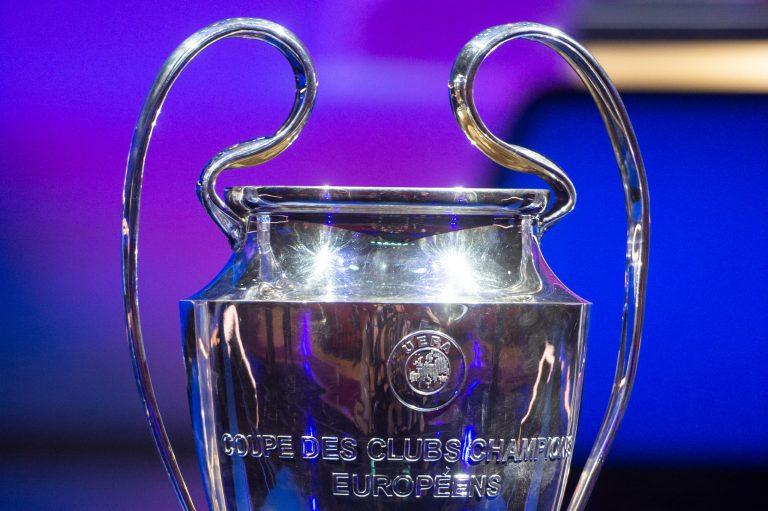 Hasil Liga Champions: Tim Terbaik Sepanjang Masa