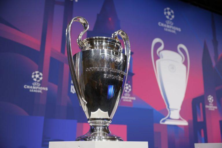 6 Tim yang Paling Banyak Menjuarai Liga Champions UEFA