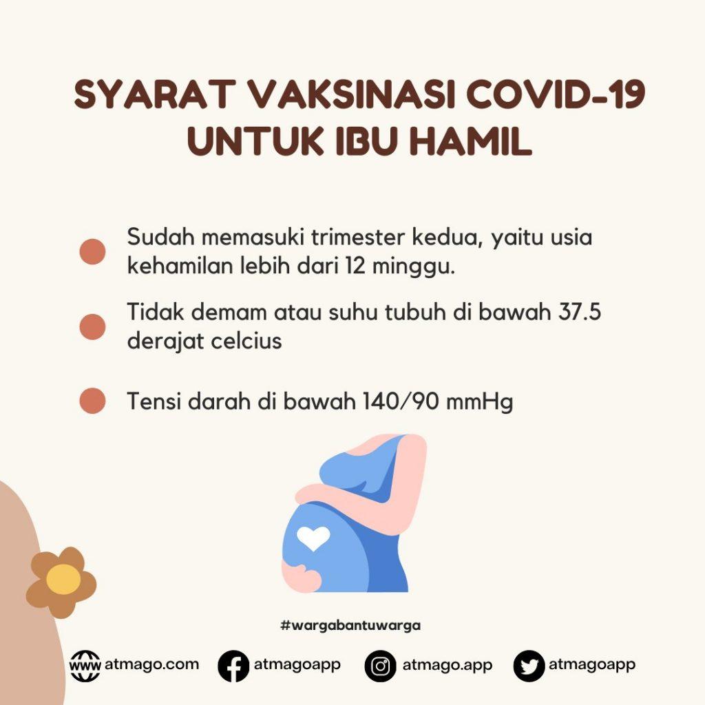 Covid19.atmago.com