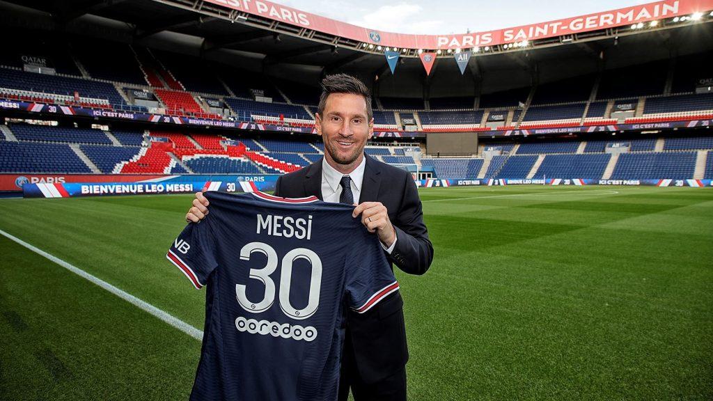Digaji 35 juta Euro tiap musim