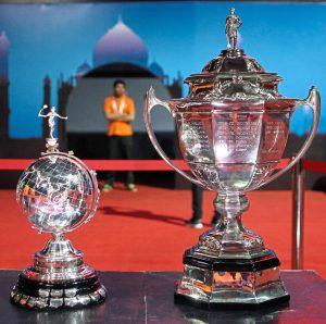 Sejarah Thomas Cup dan Uber Cup Serta Raihan Prestasi Indonesia